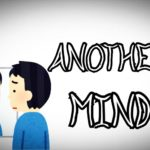 「Another Mind」のイメージ