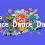 「Dance Dance Dance」のイメージ