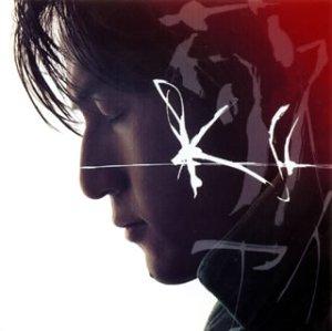 稲葉浩志「KI」