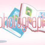 「photograph」のイメージ