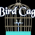 「Bird Cage」のイメージ