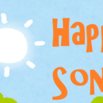 「Happy Song」のイメージ