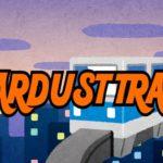 B'z「STARDUST TRAIN」