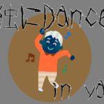 B'z「孤独にDance in vain」