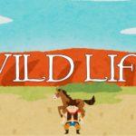 B'z「WILD LIFE」