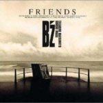 B'z『FRIENDS』