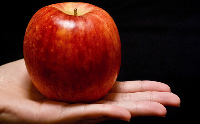 「いとしのエリー」と『ふぞろいの林檎たち』