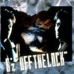 B'z『OFF THE LOCK』