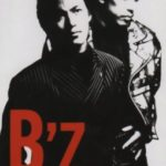B'z「BE THERE」