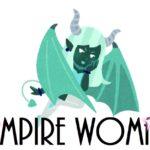 B'z「VAMPIRE WOMAN」