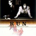B'z『RUN』