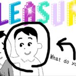 B'z「Pleasure〜人生の快楽〜」
