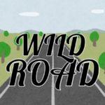 B'z「WILD ROAD」