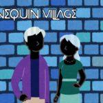 B'z「Mannequin Village」